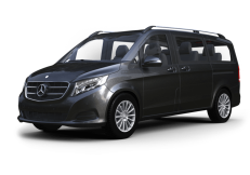 Taxi Eindhoven Airport - Taxi2holiday.com